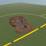 Dynamic Building Simulation